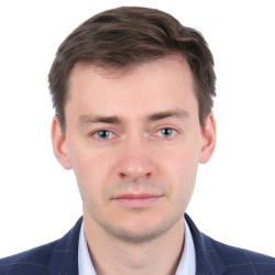 Дурягин Артём Юрьевич