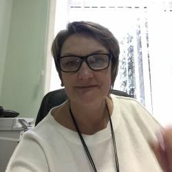 Богомолова Марина Викторовна