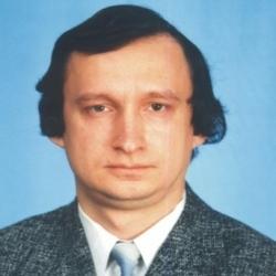 Репетитор Ермаков Александр Петрович - фотография