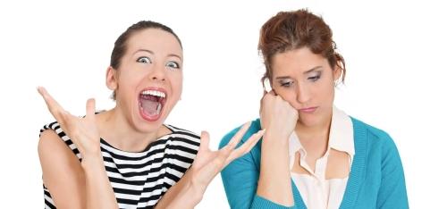 Удовольствие vs Необходимость, или еще раз о мотивации в изучении языков
